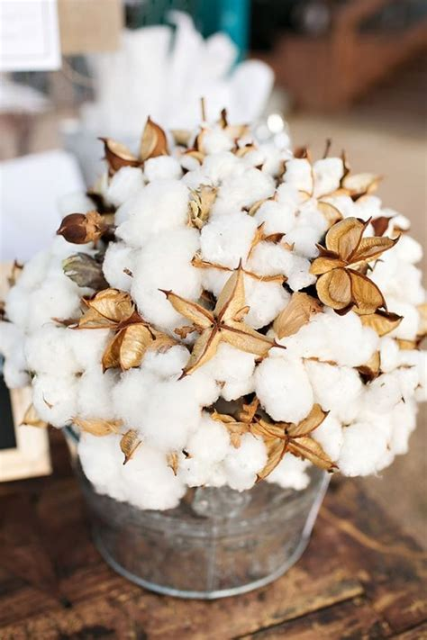cute  soft cotton ball decor ideas shelterness