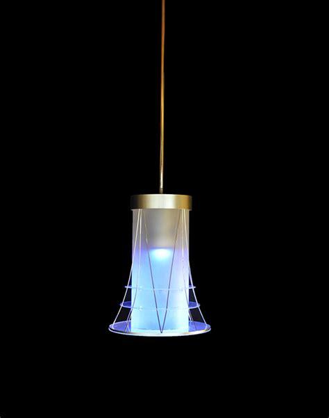 silvo pendant light on risd portfolios