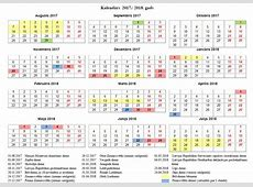 Kalendārs 2018 – Download 2019 Calendar Printable with