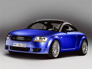 Audi Tt Quattro Sport : 2011 audi tt 3 5 quattro car photos specs features ~ Melissatoandfro.com Idées de Décoration