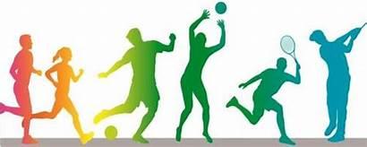 Physical Activity Important Health Reasons Exercise Cardiac