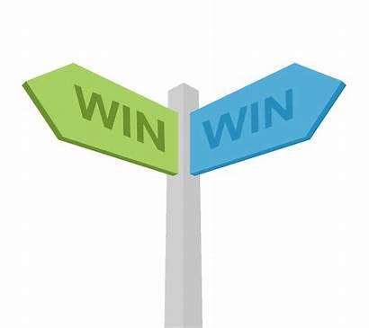 Supplier Manufacturer Business Distributor Collaboration Win Relationship