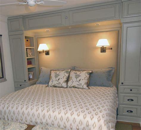 popular small master bedroom makeover ideas  room