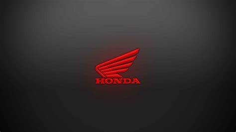 honda logo wallpaper  images