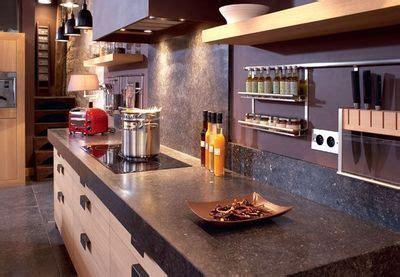 accessoire credence cuisine quels matériaux et accessoires pour une nouvelle crédence