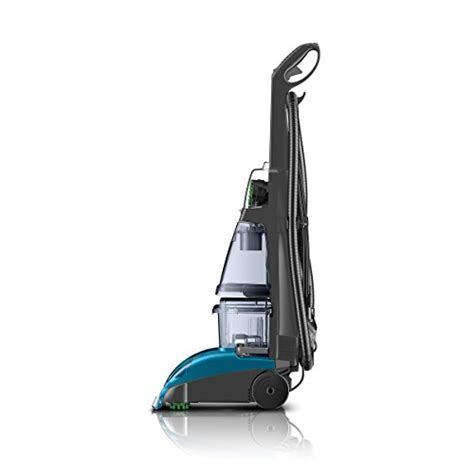 HOOVER Carpet Cleaner SteamVac with Clean Surge Carpet