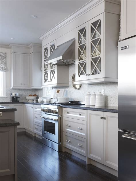 kitchen furniture direct direct kitchen cabinets ft myers fl
