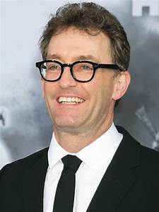 Tom Kenny Actor, Voice-over actor, Comedian | TV Guide