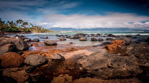 Six Interesting Facts About Maui, Hawaii