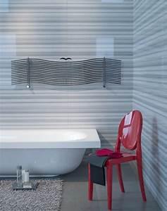 Heizkörper Für Badezimmer : horizontalen heizk rper f r badezimmer idfdesign ~ Lizthompson.info Haus und Dekorationen