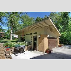 46+ Roof Designs, Ideas  Design Trends  Premium Psd