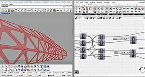 10 Parametric Plugins Every Architect Should Know