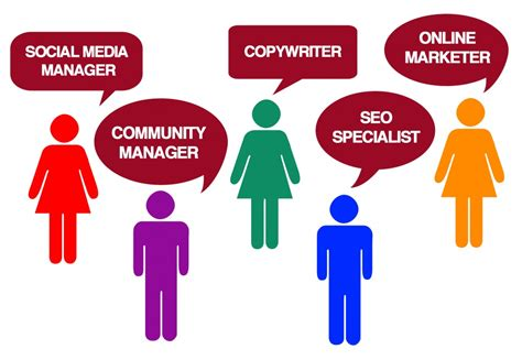 Is Social Media Becoming A Job Requirement, Not A Job. Virginia Cable Companies Convert Pdf To Visio. Road Runner Sports Store Hours. New York City Acting Agencies. Business Colleges In Ny Chrysler Dealer Sales. Chicago Refrigerator Repair Senior Care Usa. Water Bottles That Purify Water. Self Paced Online College Degrees. Summer Science Program Easy Cash Payday Loans
