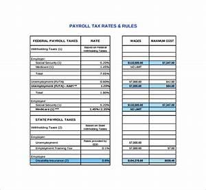 paycheck calculator california 2015