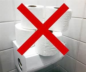 Hartnäckige Verschmutzung Toilette : toilettenpapierhalter welcher passt ins eigene bad der badm bel blog ~ Frokenaadalensverden.com Haus und Dekorationen