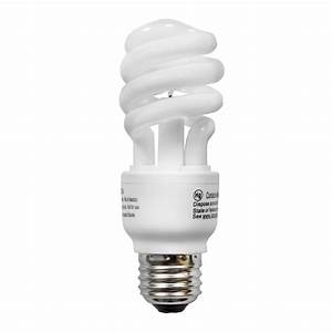 Eco friendly lighting solutions for your home for Eco friendly lighting