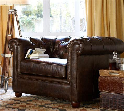 paisley curtain chesterfield sofas
