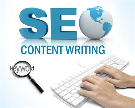 what is seo writing what is seo content writing boston growth hackers seo