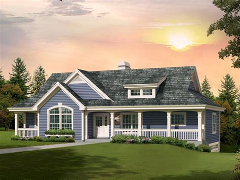House Plans Walkout Basement Hillside by Royalview Atrium Ranch Home Plan 007d 0236 House Plans