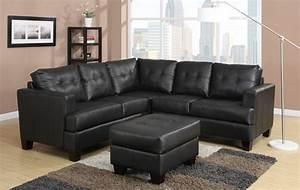 Leather sofas in toronto canada wwwimagehurghadacom for Contemporary sectional sofa canada