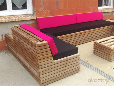 fabriquer housse canapé fabriquer une housse de canape maison design bahbe com