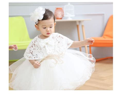 2 year baby girl dresses online 2 year baby girl dresses for sale set of one year baby girl baptism dress