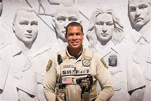 Despite becoming local celebrity, 'Live PD' PCSO deputy ...