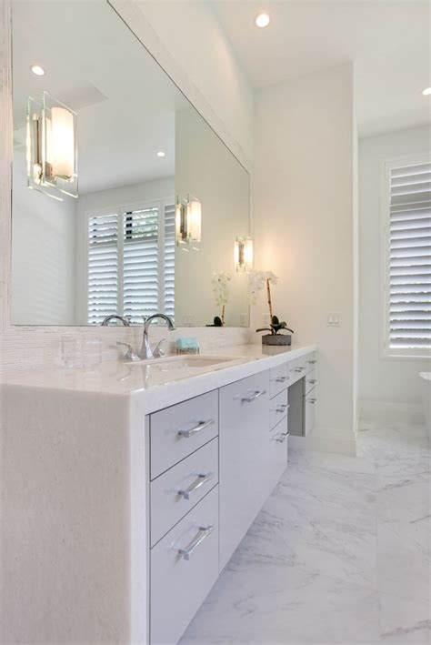 master bath design  interior elementz bathroom features