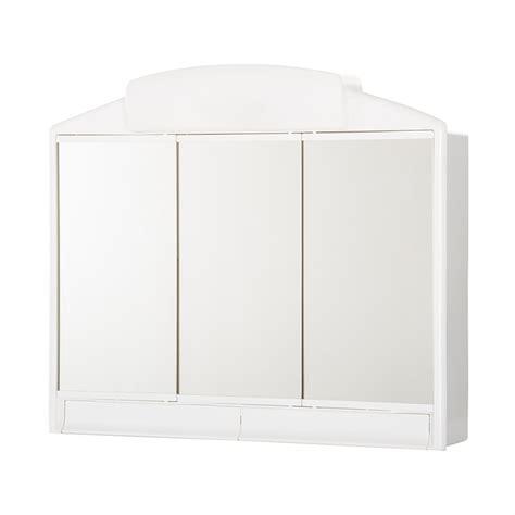 Badezimmer Spiegelschrank Kunststoff by Spiegelschrank Jokey Bei Home24 Bestellen Home24