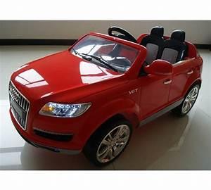 Baby Spielzeug Auto : hei er verkauf autorisierten 12v elektrische spielzeug autos fahren auf audi q7 auto spielzeug ~ Eleganceandgraceweddings.com Haus und Dekorationen