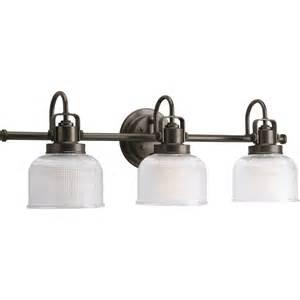 progress lighting p2992 74 archie vanity light