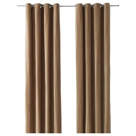 Ikea Sanela Curtains Beige by 220 Ber 1 000 Ideen Zu Beige Curtains Auf