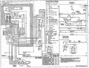 Rheem Oil Furnace Wiring Diagram Download