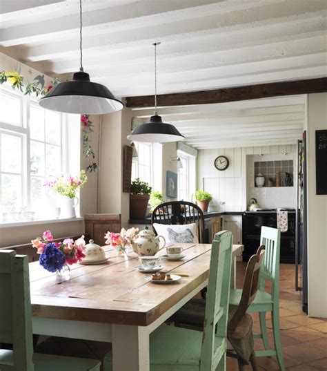 eclectic kitchen ideas 15 sleek eclectic kitchen designs ideas for your new home