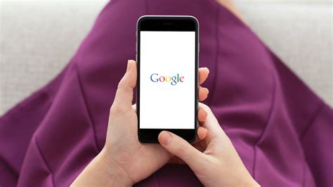 goggle mobile research reveals what it takes to rank in mobile search