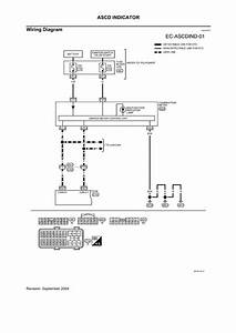 Trailor Wiring Diagrams For 2006 Gmc Envoy  U2022 Wiring Diagram For Free