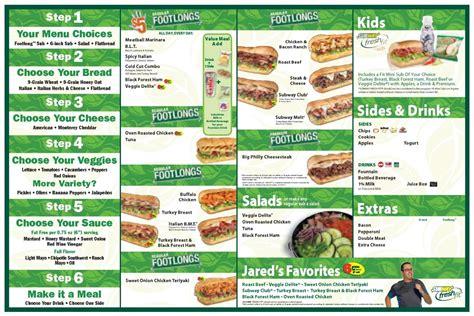 cuisine location subway restaurant locations in the box elsavadorla