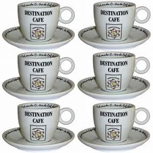 Service Tasse à Café : maxalae iji humour un insecte dans un tasse de caf ~ Teatrodelosmanantiales.com Idées de Décoration