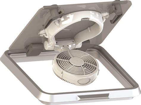 lade 12 volt basso consumo ventilatori www mazzeonautica it