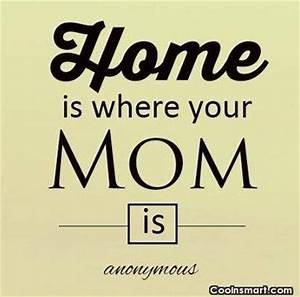 Mom N Daughter ... Mom N Sis Quotes