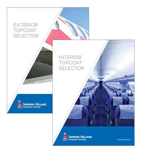 sherwin williams aircraft paint color chart sherwin williams new color program enables users to use more colors more ways aviation