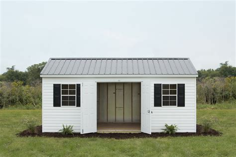 metal storage sheds 12 x 20 12x20 shed 12x20 storage building cottage style