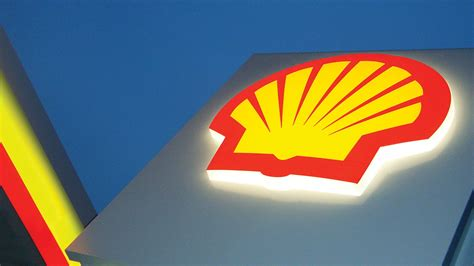 royal dutch shell wallpapers images  pictures