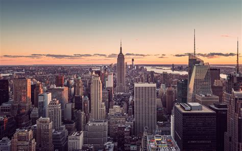 pin by on backgrounds new york wallpaper sunset