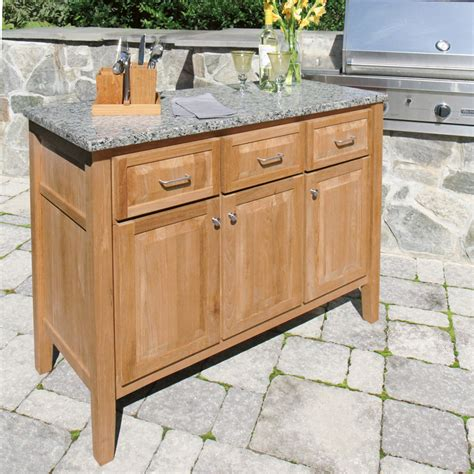 How To Choose An Outdoor Buffet Cabinet — New Decoration. Circular Patio Block Kit. Bar Quinto Patio Chihuahua. Patio Party Ideas. Patio Gazebo Pictures. Patio Landscaping With Pots. Patio Bar Point Pleasant Band Schedule. Paver Patio On Concrete Slab. Backyard Patio Sacramento