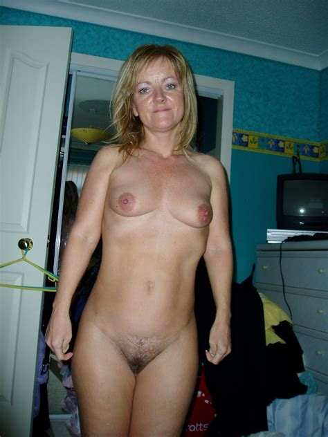 In Gallery Hot Mature Amateur Picture