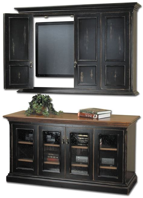 Furniture Cabinets With Doors by Best 20 Tv Wall Cabinets Ideas On White