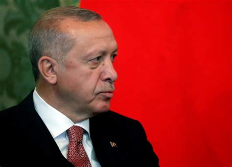 The latest news and comment on recep tayyip erdoğan. Our View: Erdogan will most probably get what he wants ...