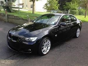 Find Used 2009 Bmw 335i Xdrive Base Coupe 2