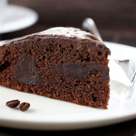 cuisine cr駮le facile dessert simple au chocolat 28 images les crocs du loupinet cr 232 me dessert au